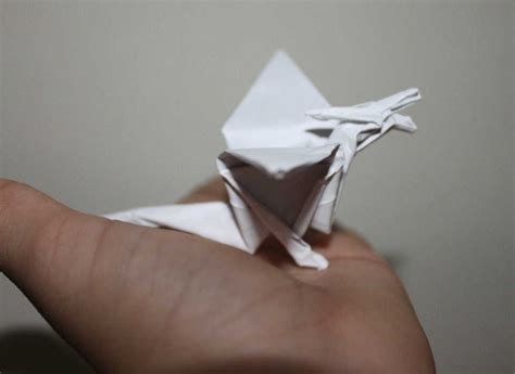 What Can You Make With Origami - origami 3 crane