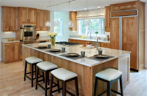 kitchen design rules 7 kitchen design rules worth breaking denver interior