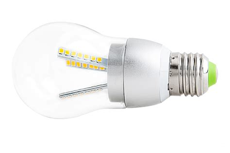 Meval Led Bulb 13w e27 led bulb 13w household a19 globe par and br led home lighting bright leds
