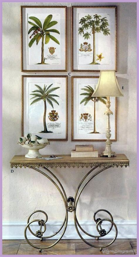 tropical decor tropical interior design ideas 1homedesigns com
