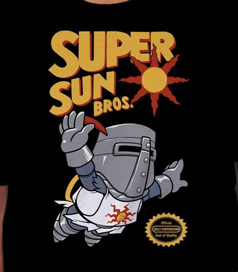 5 ingenious ways you can do with home decor letters metal super sun bros 2 shirt 5 ingenious ways you can do with