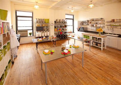 Taste Buds Kitchen Andover by Taste Buds Kitchen New York Ny