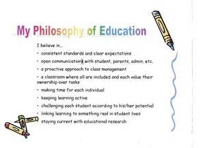 Philosophy of education jpg chainimage