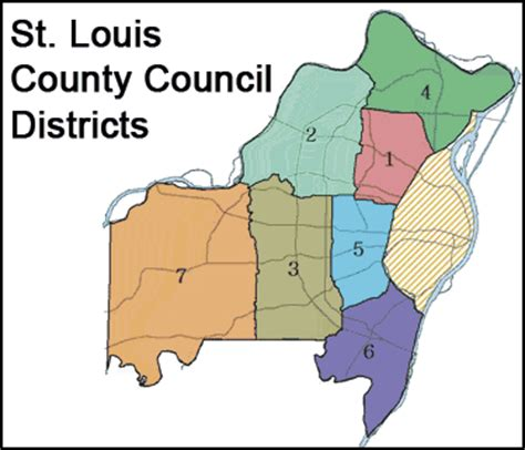 St Louis County Property Records St Louis And St Louis County Mls Search Rachael Edwards