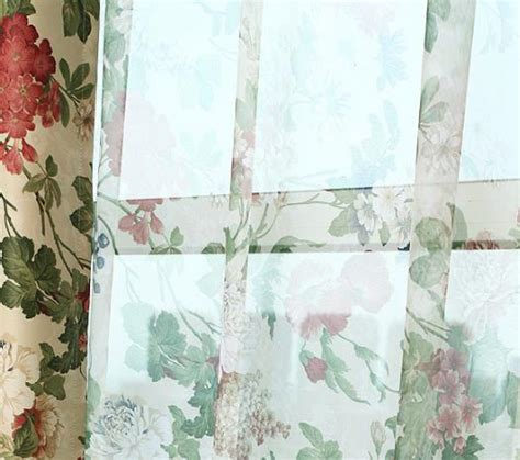 discount waverly curtains high end curtains window drapes custom curtains sale