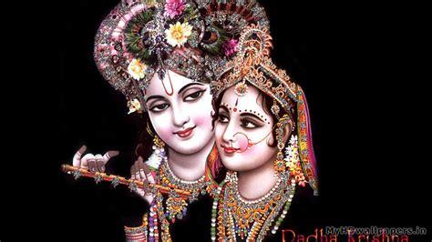 hd wallpapers for desktop of radha krishna radha krishna wallpaper high resolution hd wallpapers