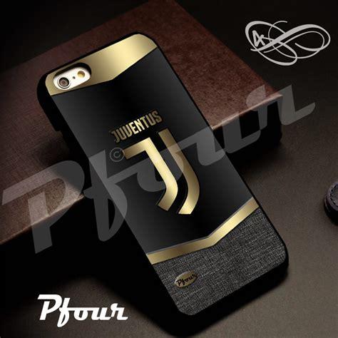 Iphone 7 Juventus custodia juve iphone 7
