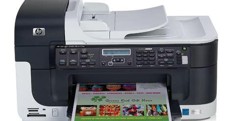 Printer Laser Hp Terbaru daftar harga printer hp januari 2013 berita info kita berita gadget otomotif elektronik