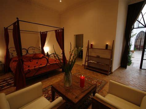chambre style orientale chambre 187 chambre orientale moderne 1000 id 233 es sur la