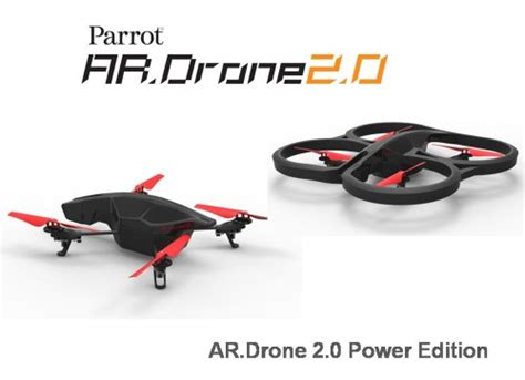 Parrot Ar Drone 2 0 Malaysia Free Shipping Parrot Ar Drone 2 0 Quadricopter Power Edition 11street Malaysia Drones