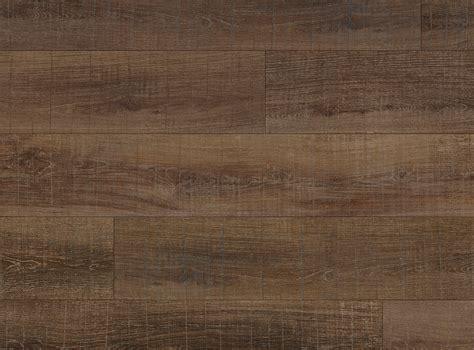 COREtec Plus 7 Waterfront Oak 8 mm Waterproof Vinyl Floor