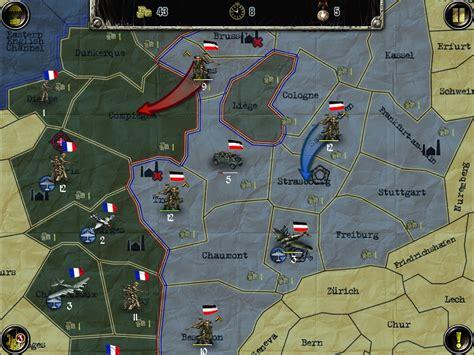 best war strategy review strategy tactics world war ii pocket tactics