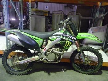 boat auctions townsville unreserved monthly motorbike sale townsville