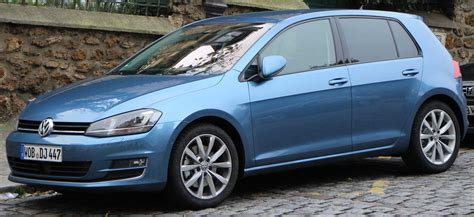 blue volkswagen file vw golf 7 blue 11050391564 cropped jpg
