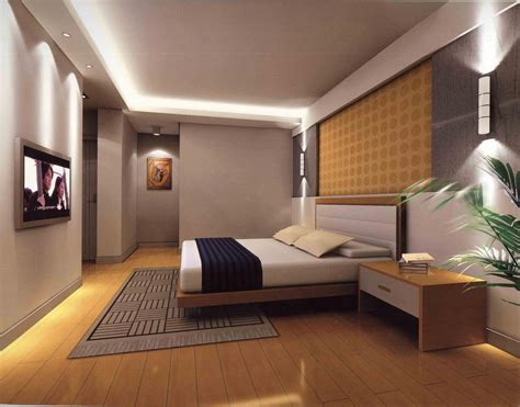 Lighting Solutions Tips To Light Every Room In Your Home Bedroom Lighting Tips