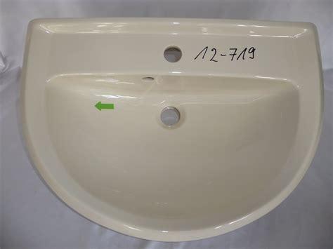 weiße badezimmer eitelkeit 48 groes waschbecken bad trendy size of groses