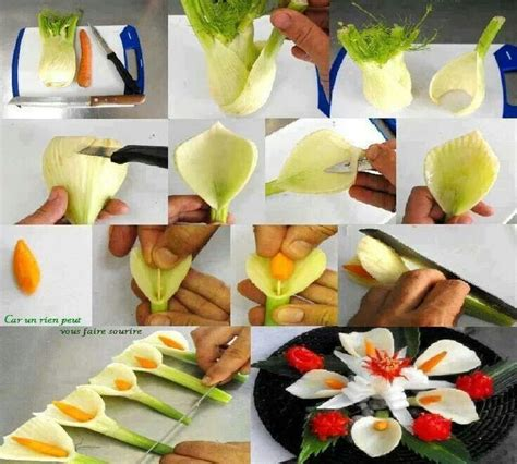 food decoration 1000 ideas about vegetable trays on veggie
