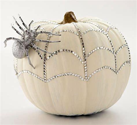 No Carve Pumpkin Decorating Ideas by No Carve Pumpkin Decorating Ideas Landeelu