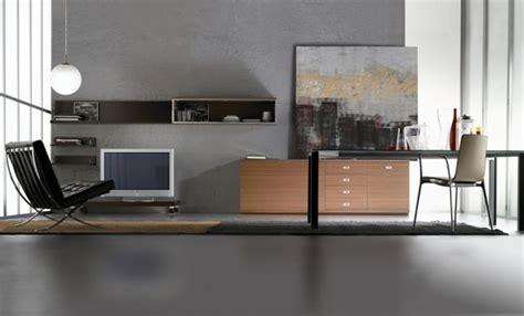 fabrica de muebles de salon en madrid