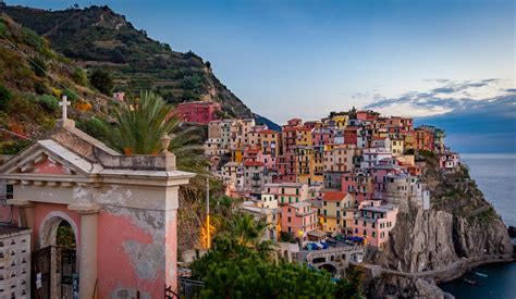 best city in cinque terre cinque terre in 20 photos a guide to the five lands of italy