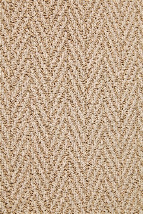 Patterned Carpet A Beautiful Herringbone Patterned Carpet Carpet