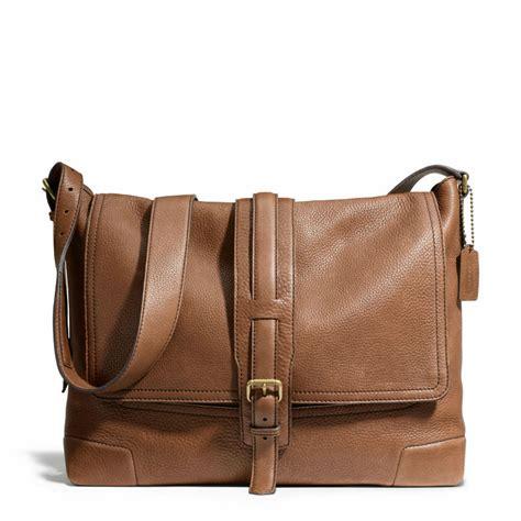 Fashion Slingbag leather sling bag all fashion bags