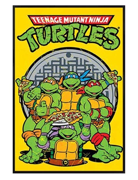 pineapple turtles sea food 2018 calendar buy