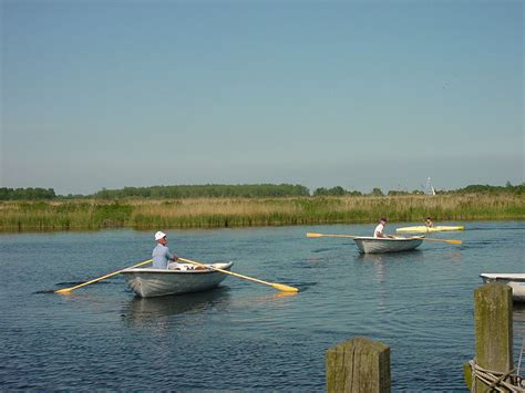 roeiboot in english roeiboot kano roeiboot amsterdam botentehuur nl