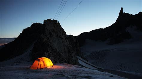 tenda montagna sfondo quot tenda di montagna quot 1920 x 1080 hd widescreen