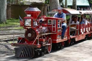 Backyard Railroads File Miniature Railway Jpg Wikimedia Commons