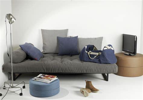 divani letto 140 cm fraction 140 divano letto matrimoniale design nordico
