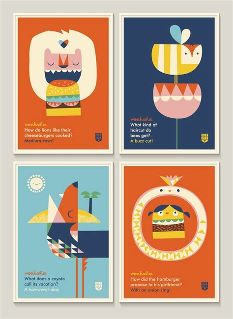 how to pattern your idea best 25 kids graphic design ideas on pinterest kids