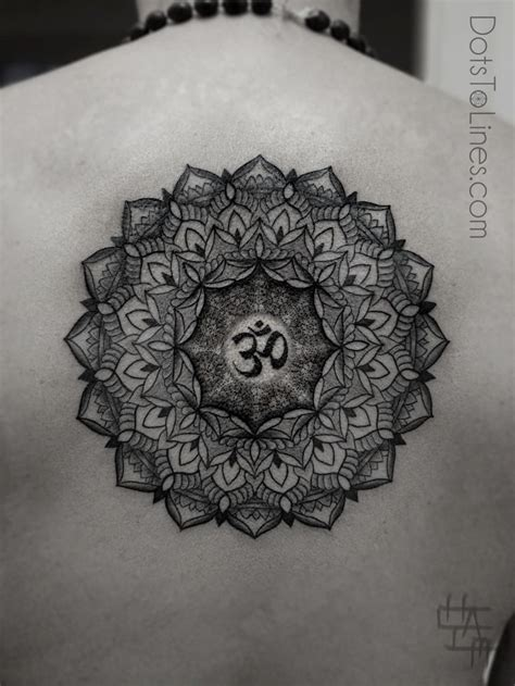 sacred geometry tattoo artist sacred geometry search freagin awesome