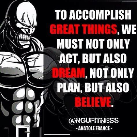 imagenes fitness motivation mejores 930 im 225 genes de fitness motivation quotes en