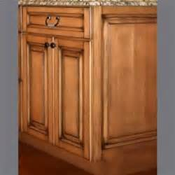 distressed glazed oak kitchen cabinets bing images kitchen pinterest cabinets glaze and