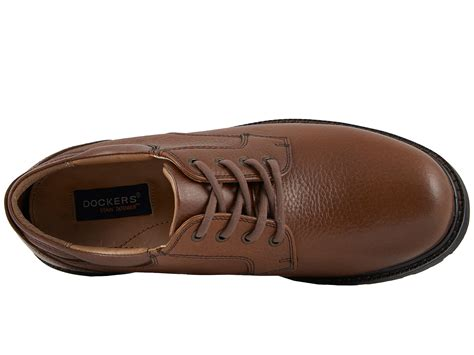 dockers shelter oxford shoes dockers shelter oxford shoes 28 images dockers shelter