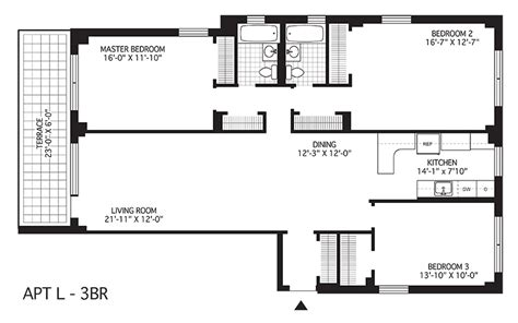 riveredge floor plan riveredge floor plan riveredge floor plan riveredge floor