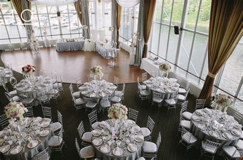 Baby Shower Venue Ideas Toronto by 10 Baby Shower Venues In Toronto