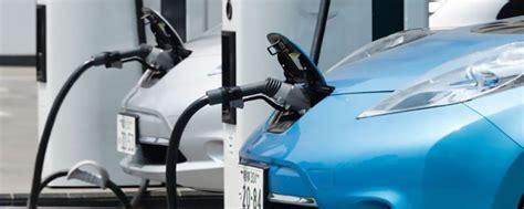 mobilità elettrica mobilit 192 elettrica a che punto siamo in italia ingeup