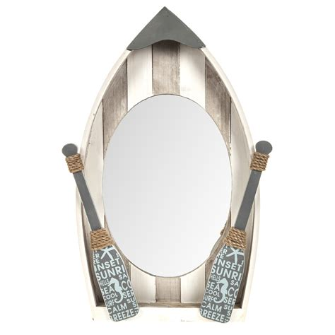 the range bathroom mirrors simplicity coastal mirror