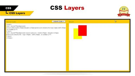 css tutorial advanced html css advanced tutorial html css course part 3