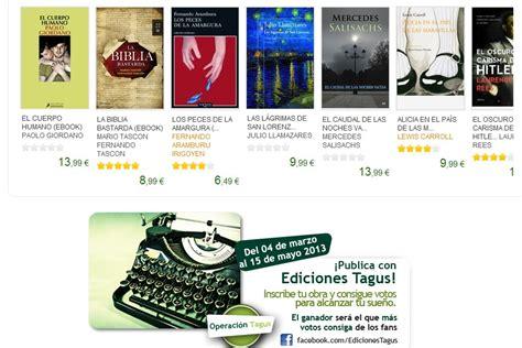 libreria on line gratis las mejores librer 237 as donde comprar ebooks
