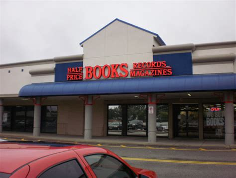 half price books in mayfield heights oh 440 461 9