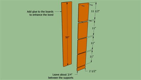 secure bookcase to wall how to attach bookshelf to wall 28 images how to