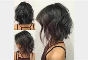 90 sensationnel coupe mi longueur pour les cheveux