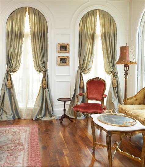 sheer curtain ideas dining room traditional with white sheer curtain ideas living room contemporary with white