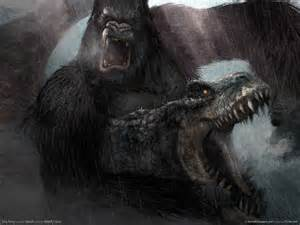 hd wallpapers king kong movie wallpapers