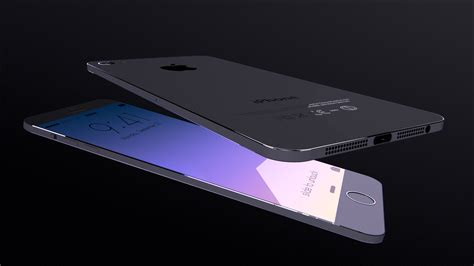 wallpaper apple smartphone ultra slim phone apple iphone 6 concept wallpapers and