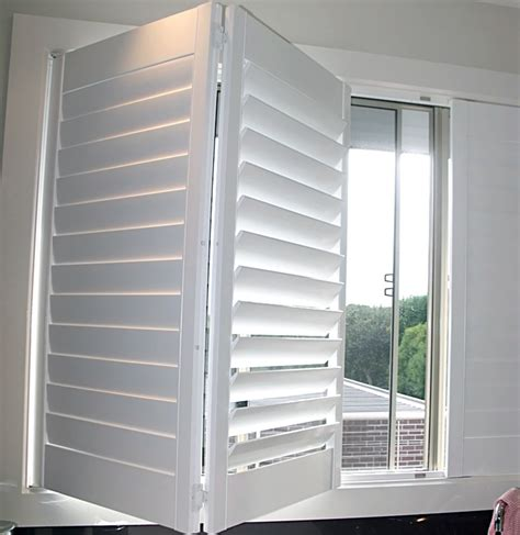 Cheap Shutters European Standard China Cheap Outdoo Australian Folding