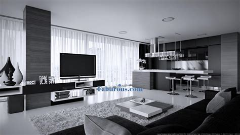 design a room modern cutting edge room design ideas